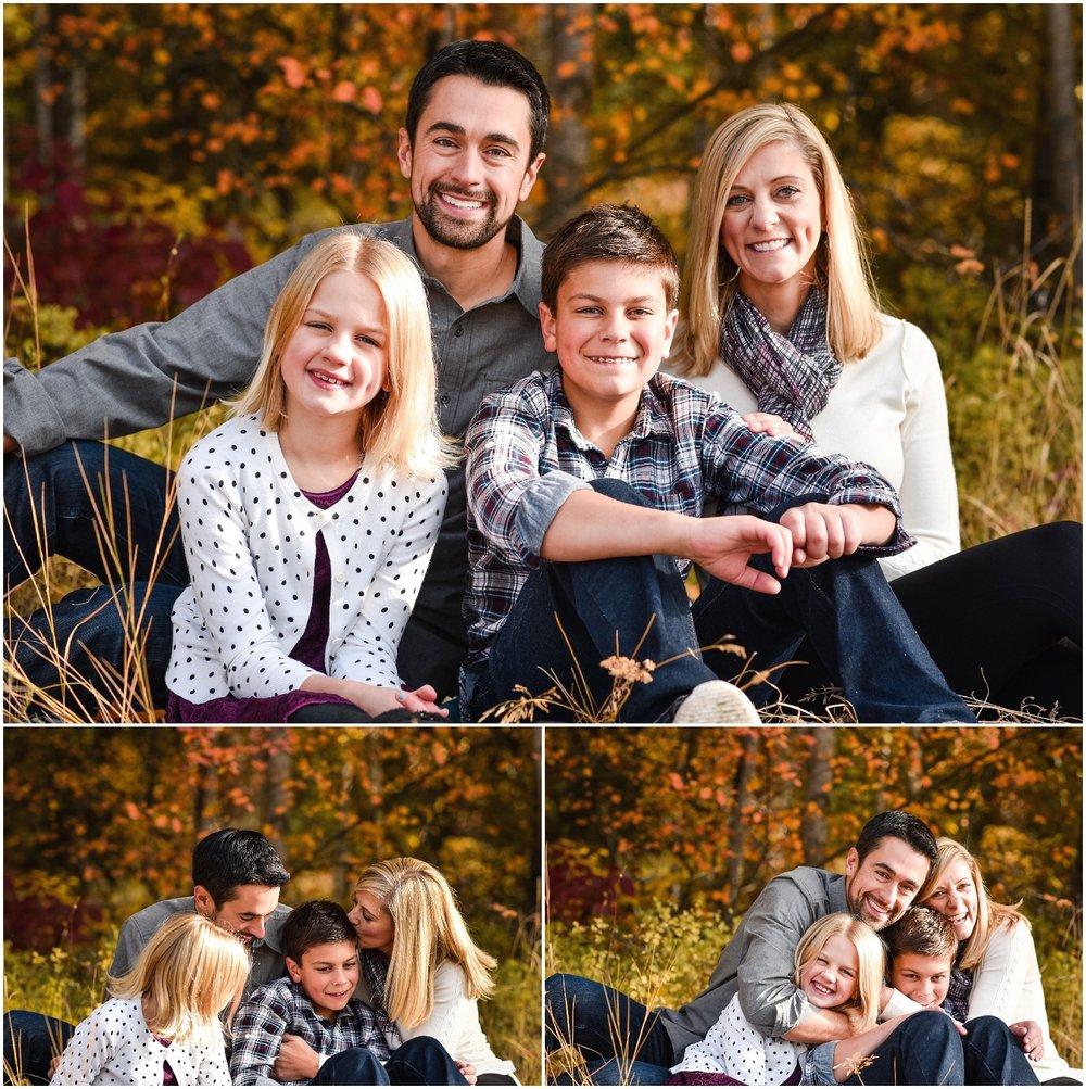 lindseyjane_family001.jpg