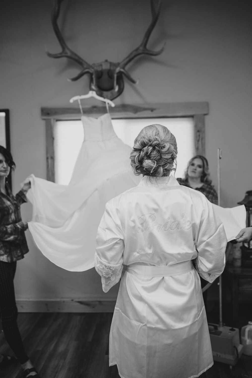 lindseyjane_wedding001.jpg