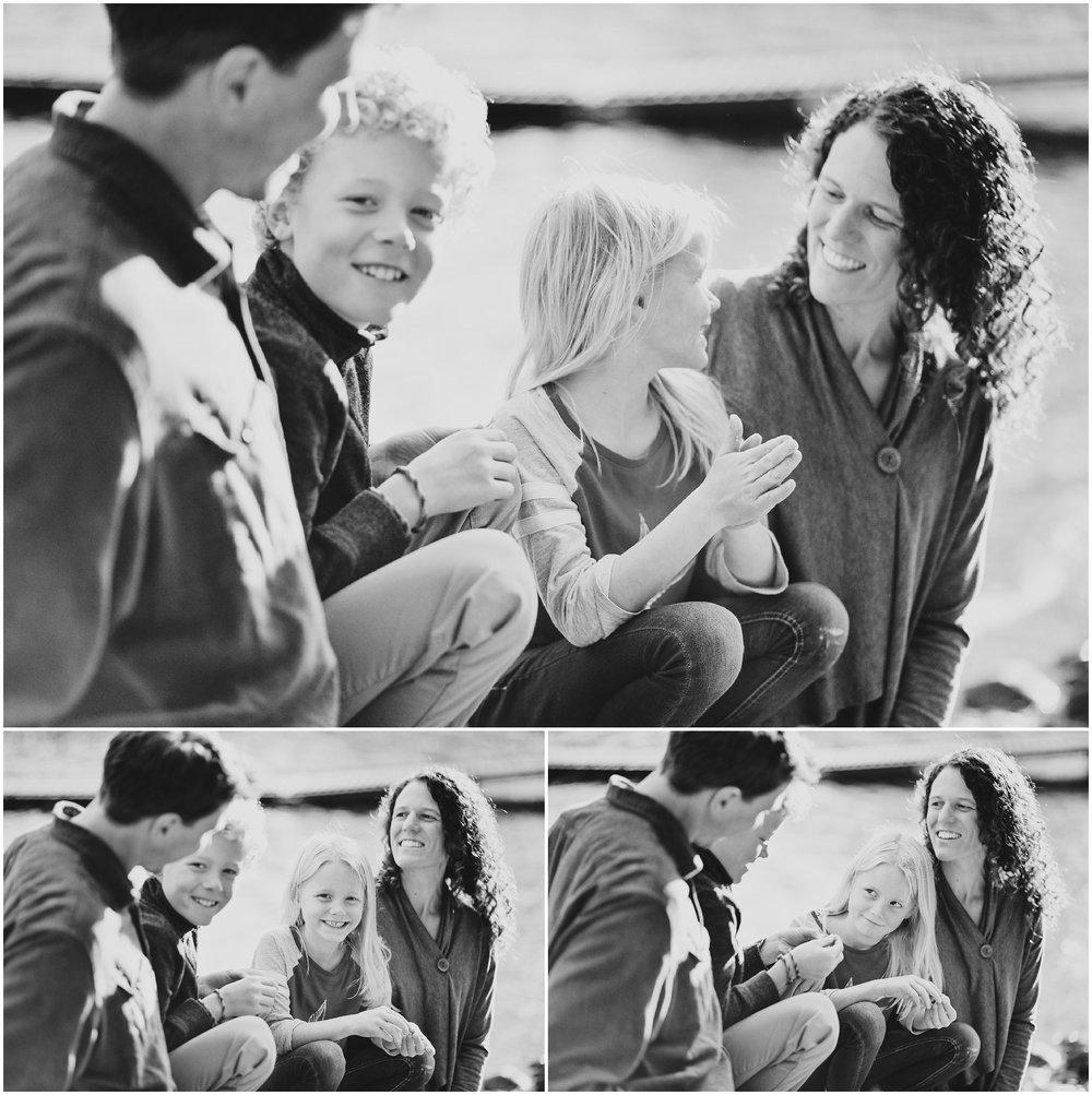 lindseyjane_family013.jpg