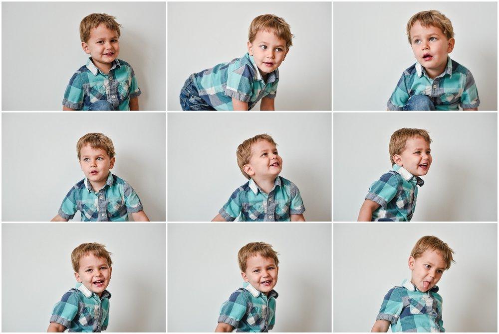 lindseyjane_portraits001.jpg