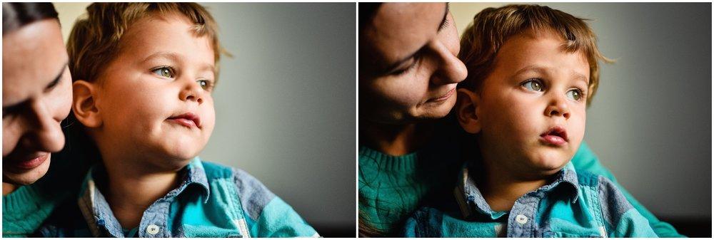 lindseyjane_portraits010.jpg