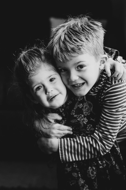 lindseyjane_family004.jpg