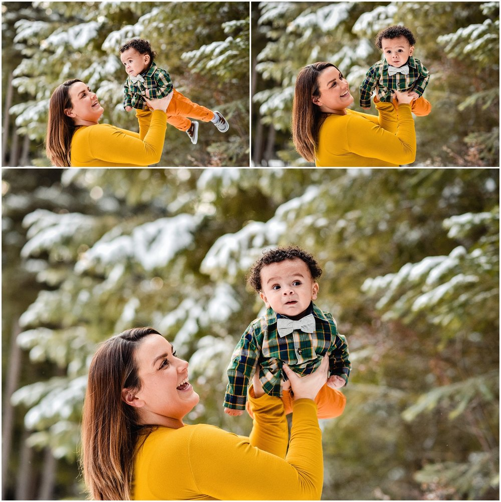 lindseyjanephotography_family019.jpg