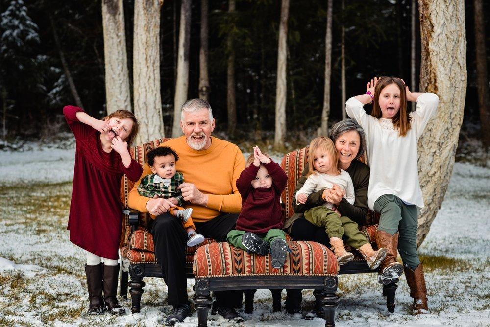 lindseyjanephotography_family029.jpg