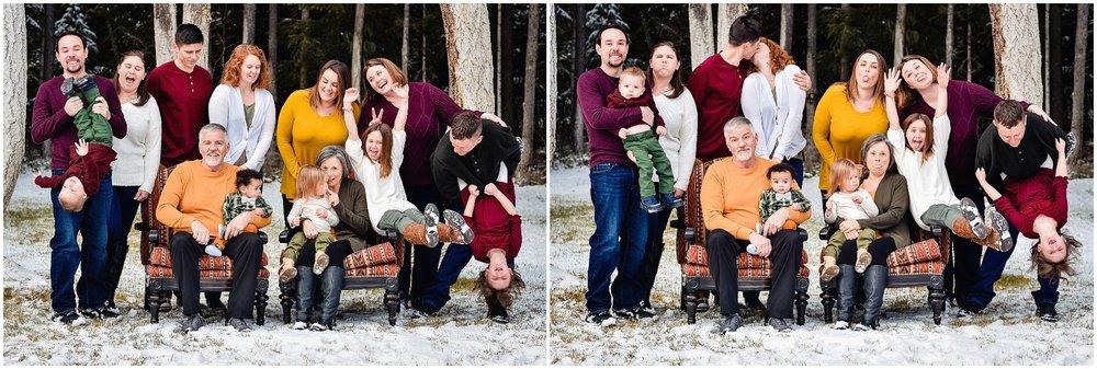 lindseyjanephotography_family031.jpg