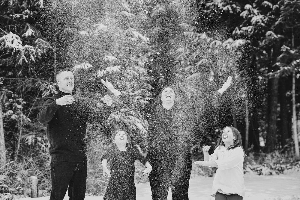 lindseyjanephotography_family036.jpg