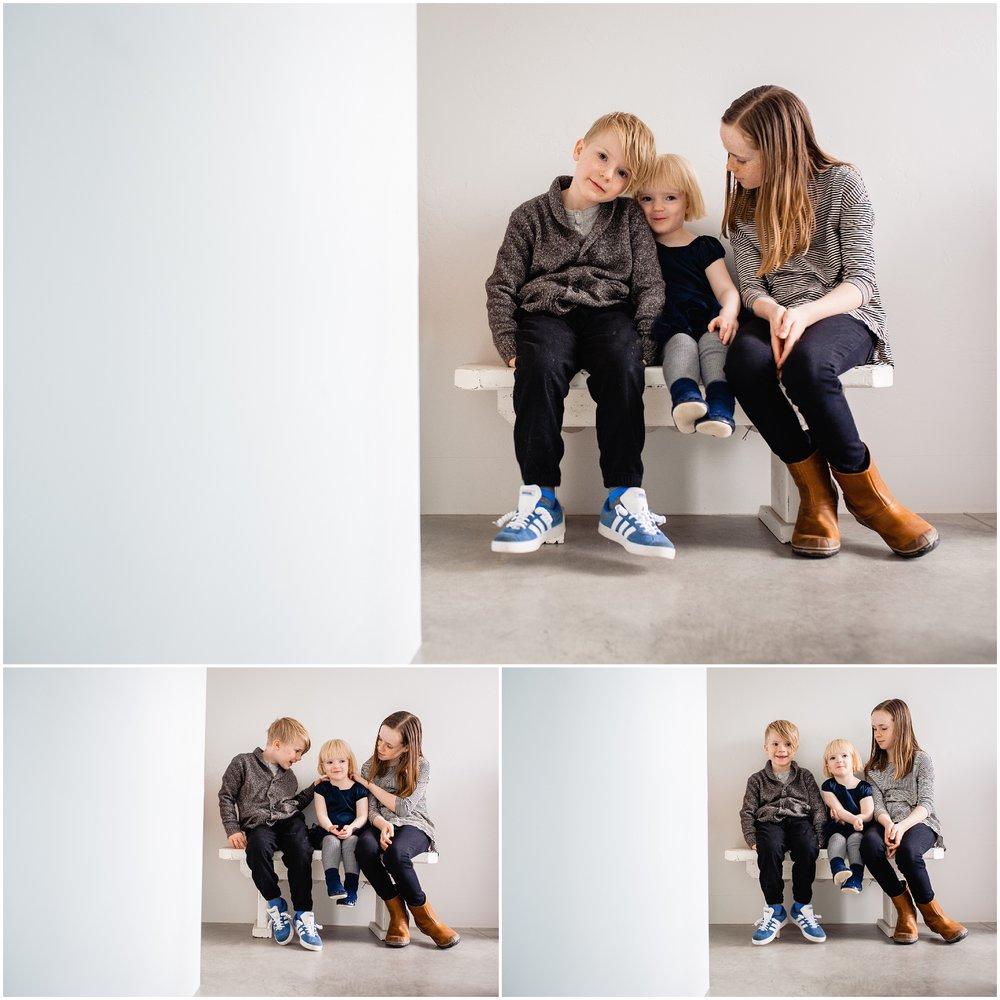 lindseyjanephotography_family004.jpg