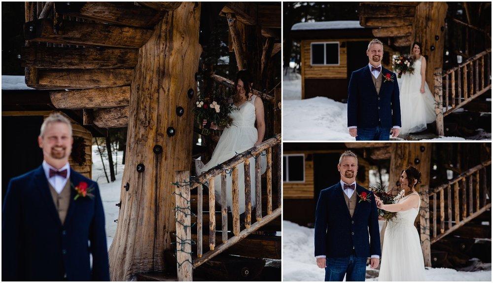 lindseyjanephotography_elopement020.jpg