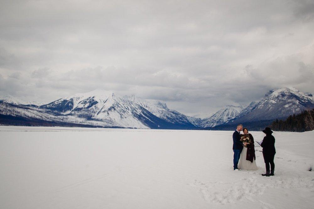 lindseyjanephotography_elopement032.jpg