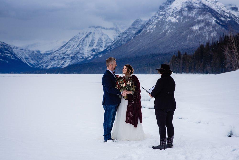 lindseyjanephotography_elopement033.jpg