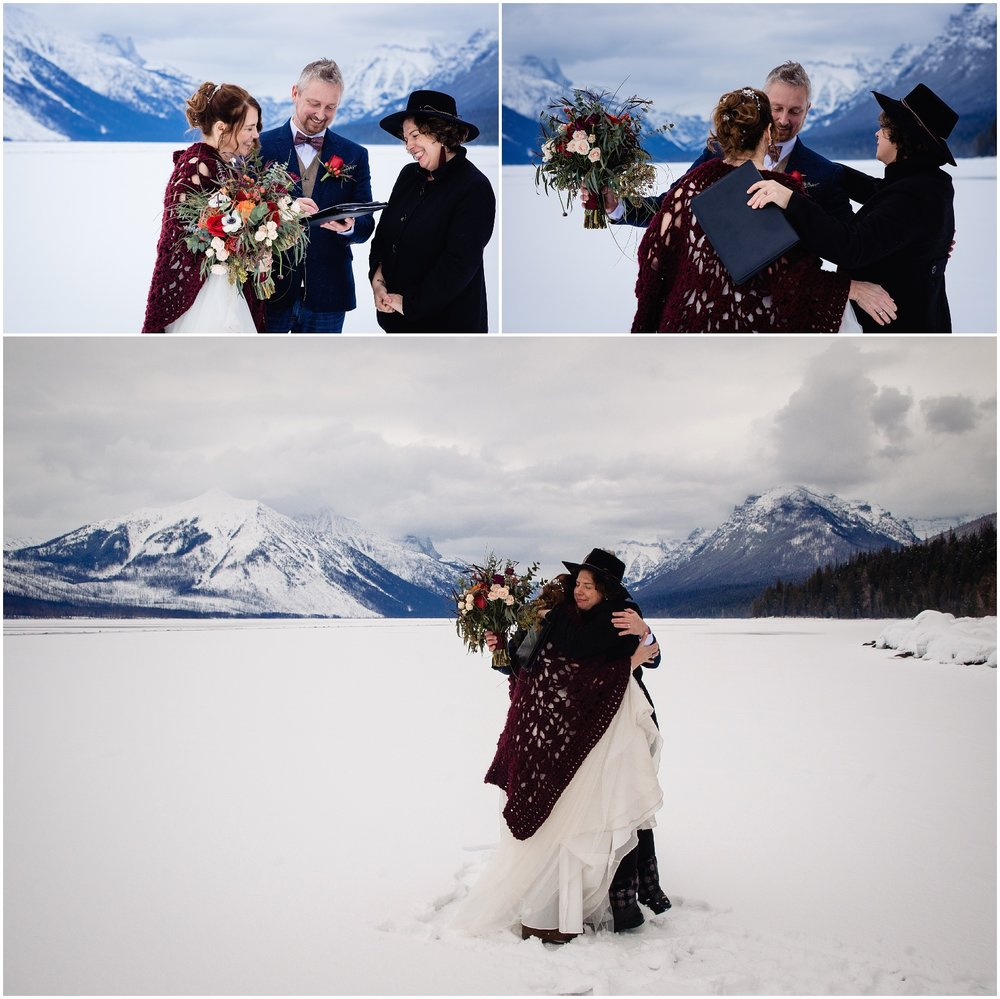 lindseyjanephotography_elopement048.jpg