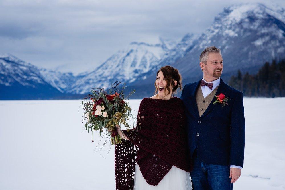 lindseyjanephotography_elopement050.jpg