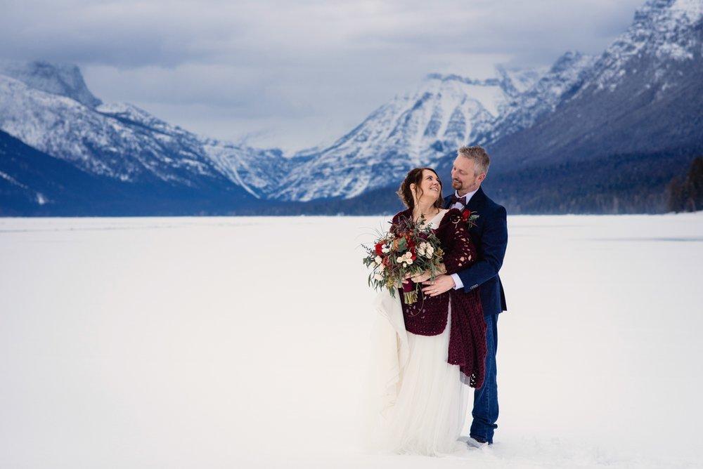 lindseyjanephotography_elopement054.jpg