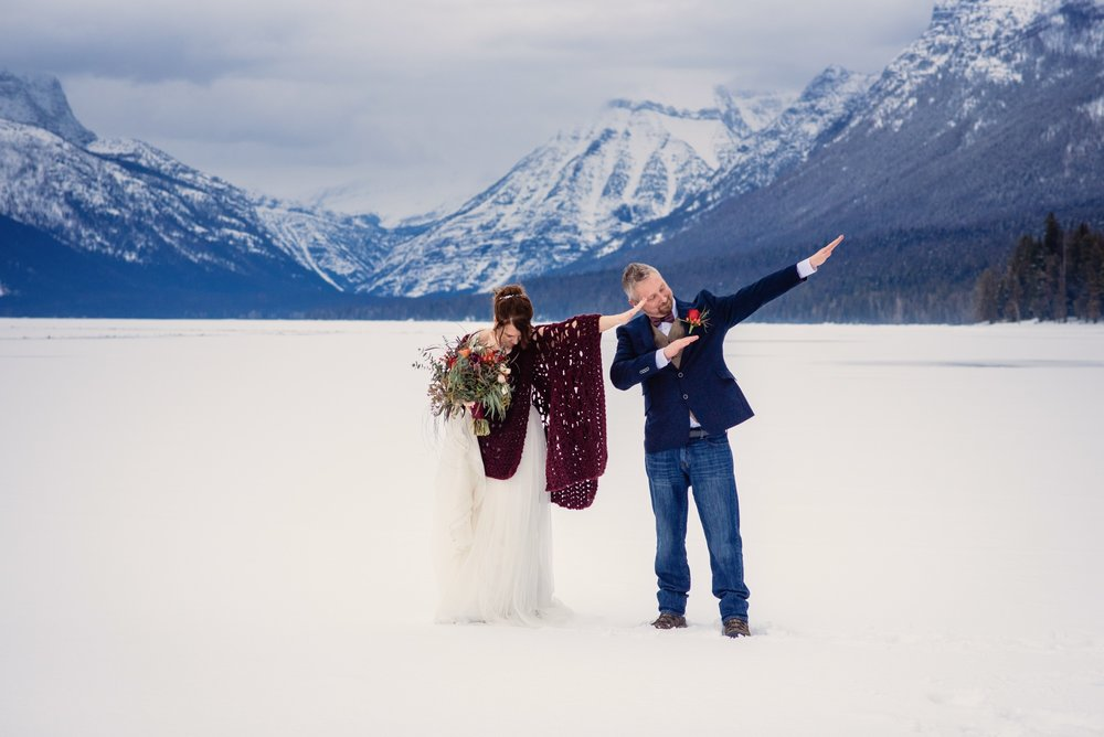 lindseyjanephotography_elopement053.jpg