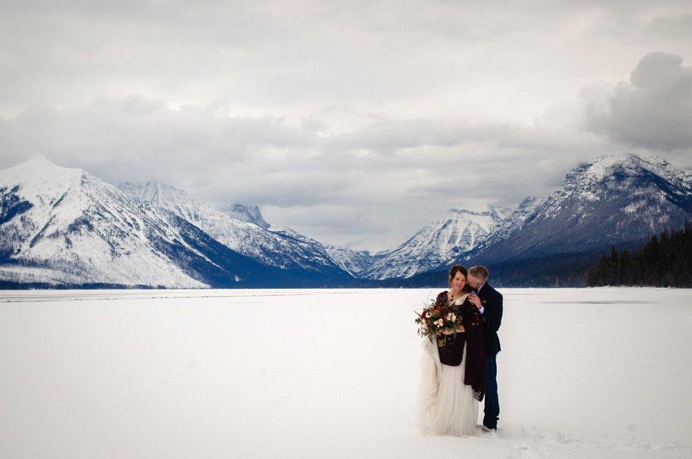 lindseyjanephotography_elopement056.jpg