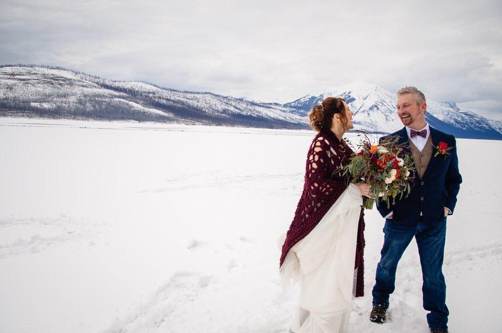 lindseyjanephotography_elopement060.jpg