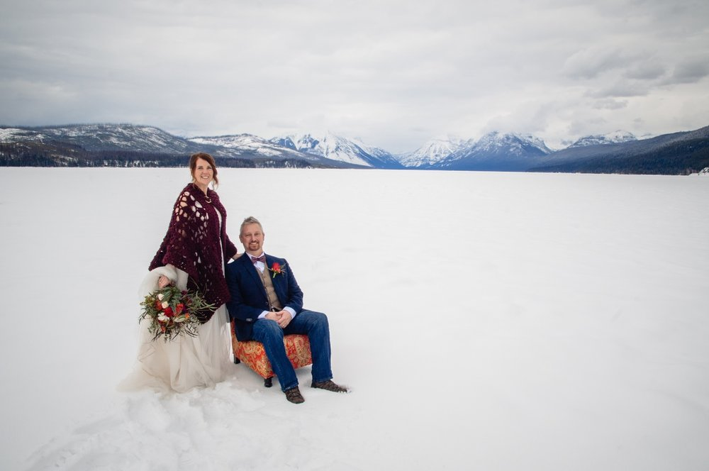 lindseyjanephotography_elopement061.jpg