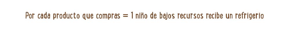 Frase 1por1-03-04.jpg