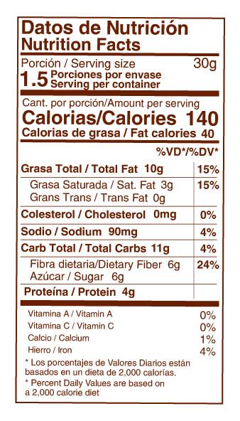 Quinua - Tabla Nutricional-05.jpg