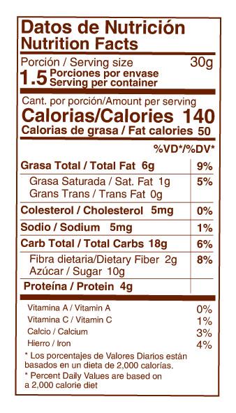 Arandanos - Tabla Nutricional_Mesa de trabajo 9.jpg