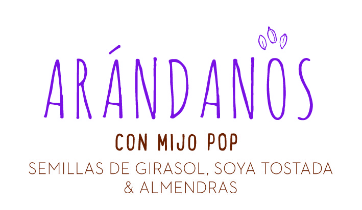 Mezclas - Logo Arandanos.JPG