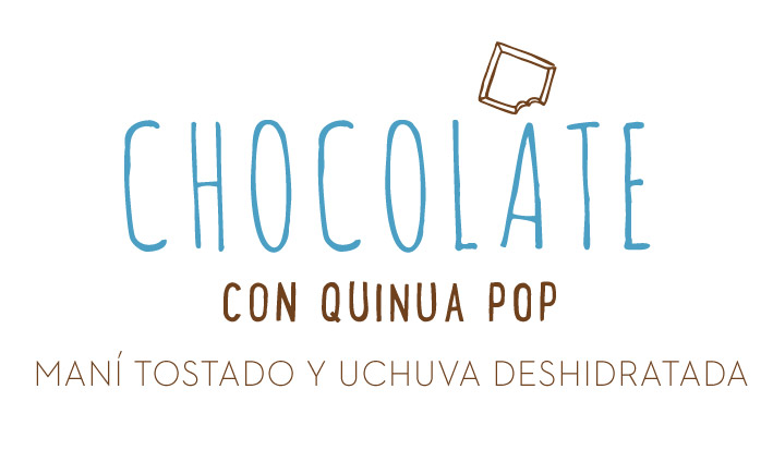 Chocolate-02.jpg