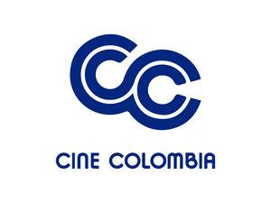 cine colombia alcagüete