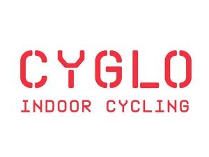 CYGLO22.jpg
