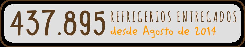 refrigerios donados.png