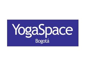 Yoga space alcagüete
