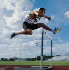 atheletic performance - hurdler 230x230.jpg