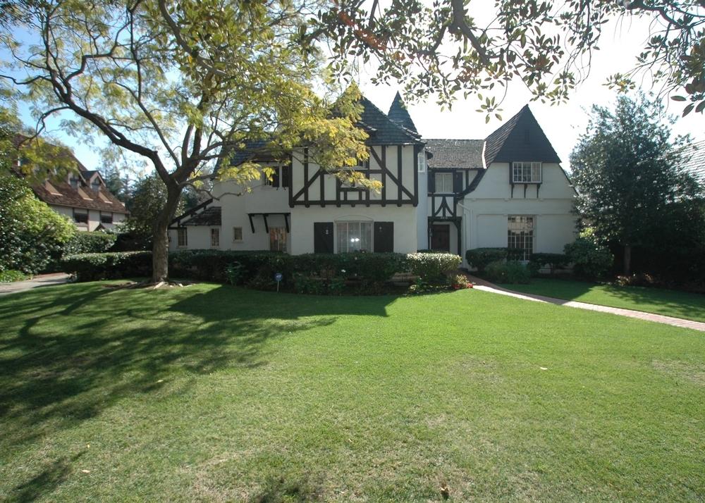 2012 La Mesa $6,395,000