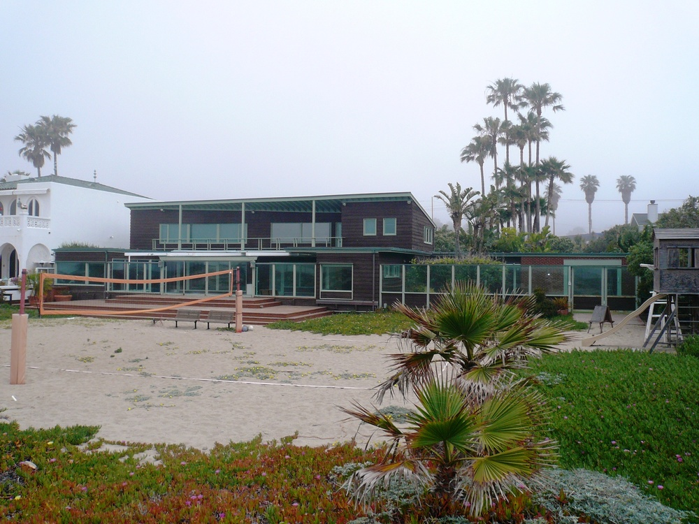SOLD | 30822 Broad Beach Road    Offered at $28,000,000