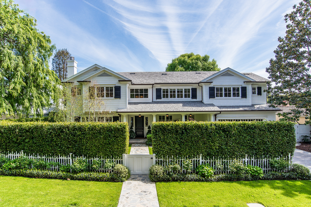 SOLD | 826 Greentree Road Offered at $7,995,000