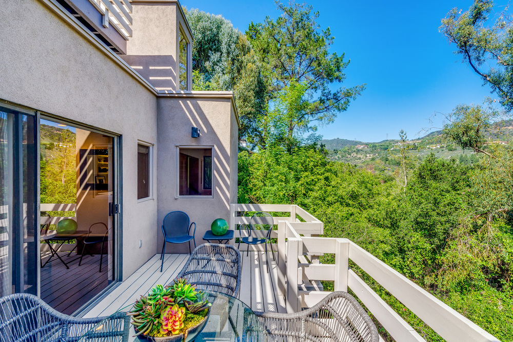 SOLD | 13320 Chalon Road    Offered at $1,695,000