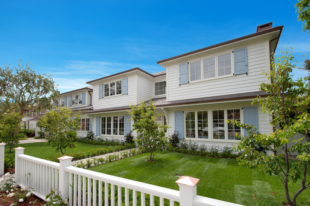 SOLD | 15050 Altata Drive Offered at $6,650,000