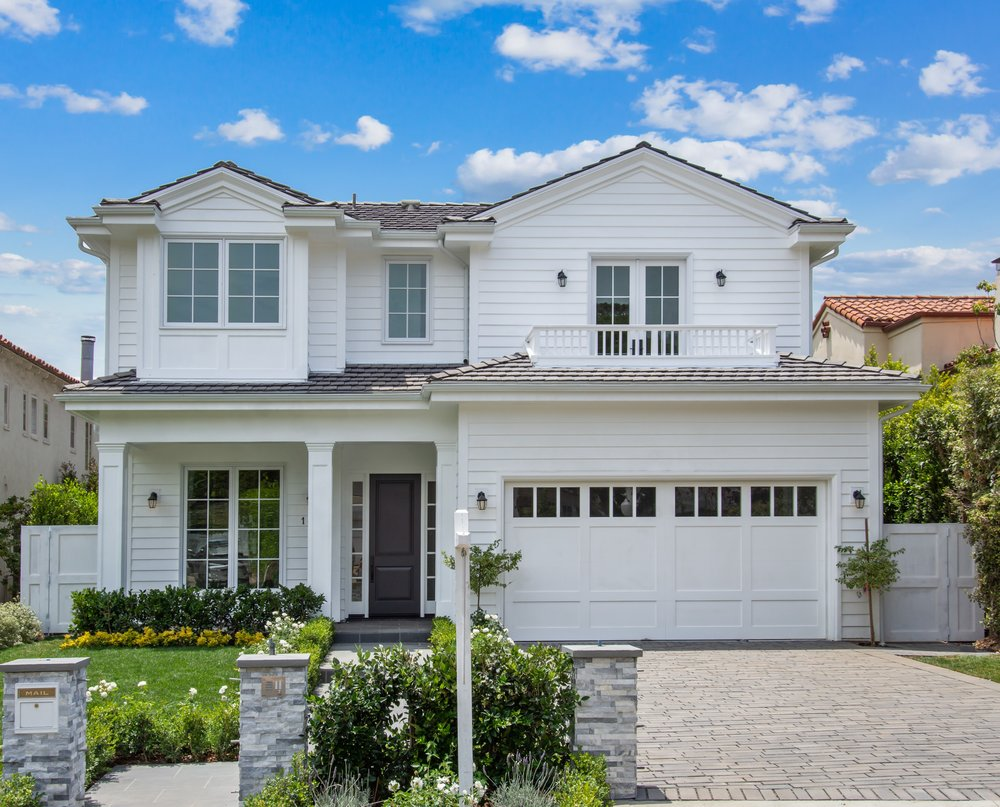 149 S ANITA AVE                                                                                                                                                    VIEW→                Offered at $6,295,000