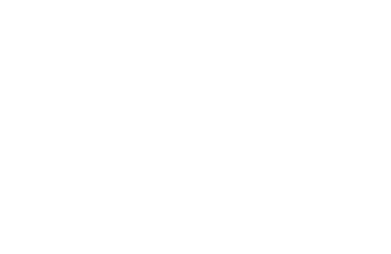Meraki Supply Co. | Quality Goods in the Essence of Adventure