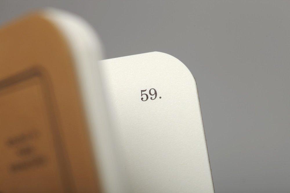 FNC-36-Dime-Novel-pagenumber.jpg