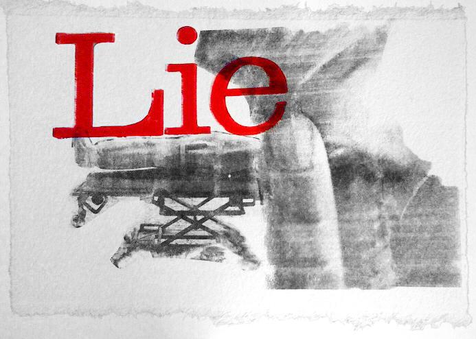 lie_mixedmedia.jpg