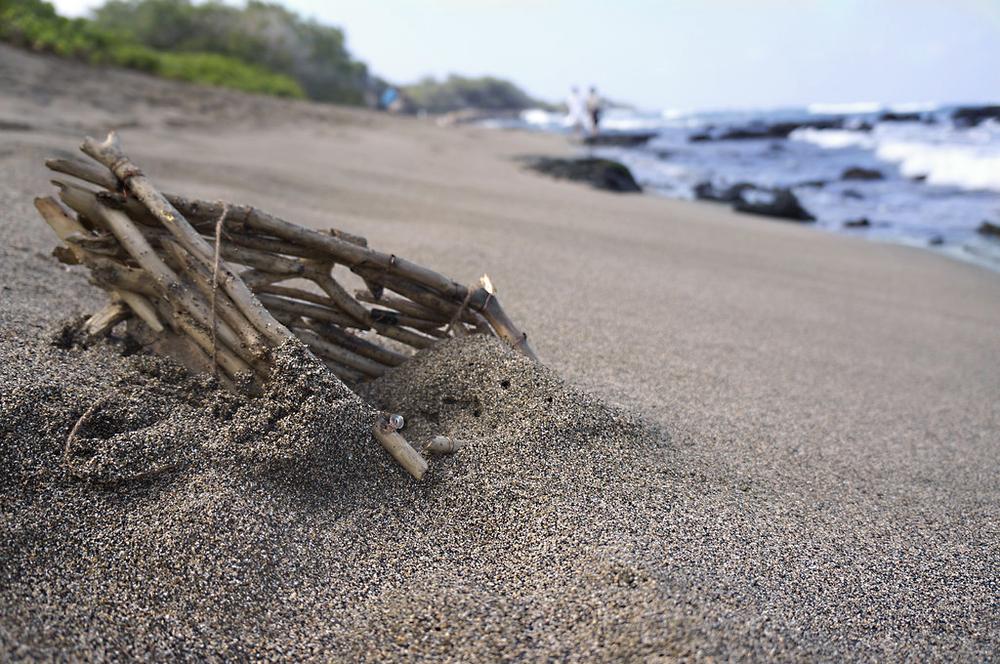 boatburied.jpg