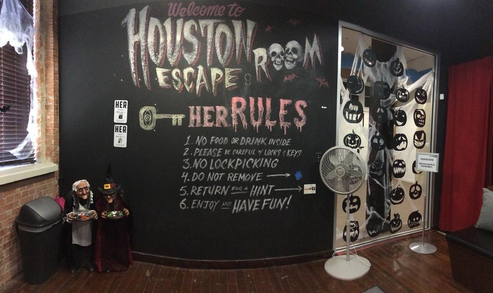 HEROct2015