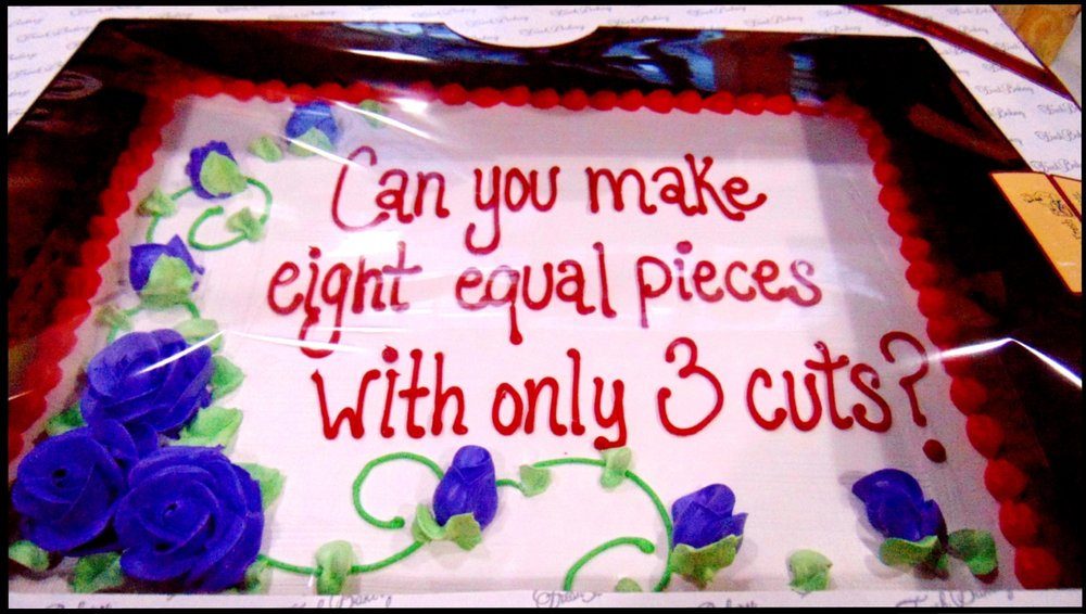 HER_cake__(2).jpg