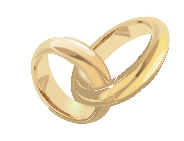 wedding-rings-152336_640.png