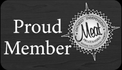 ProudMember-Horizontal-transparent-greyscale.png