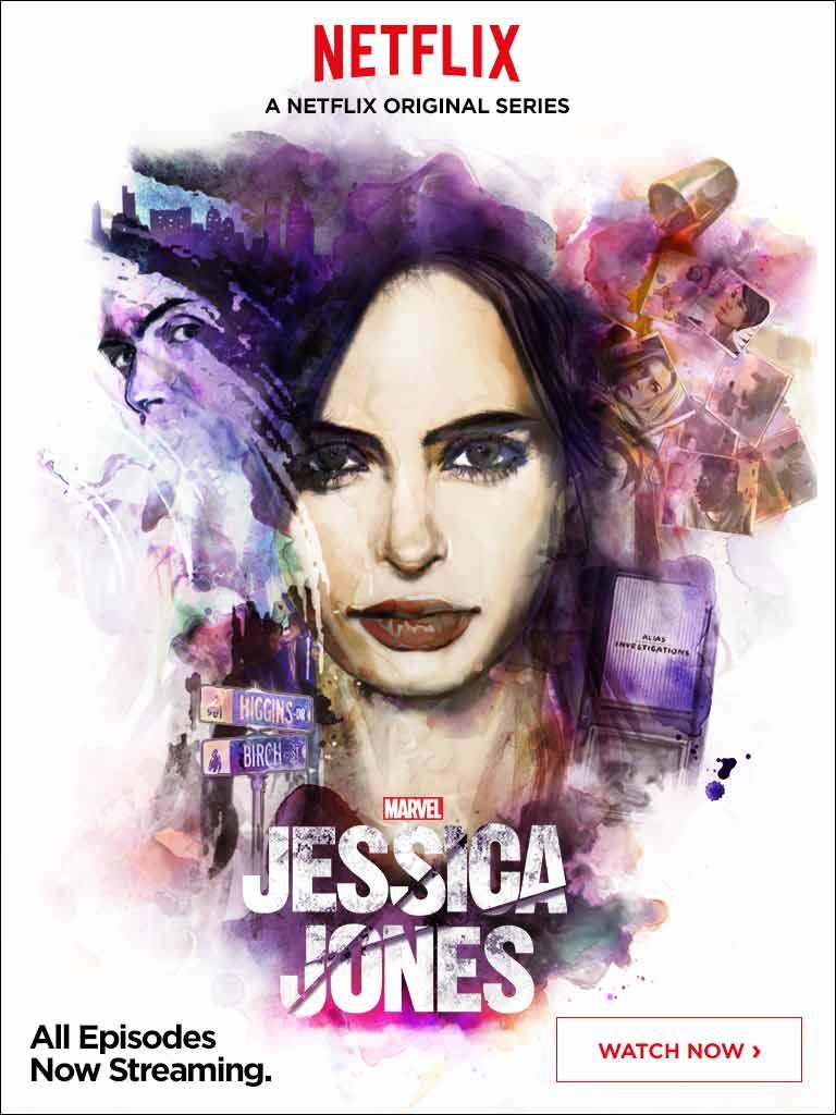 JessicaJones_1_MobileTablet_768x1024_01.jpg