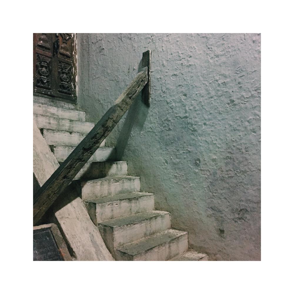 Insta-travels-033.jpg