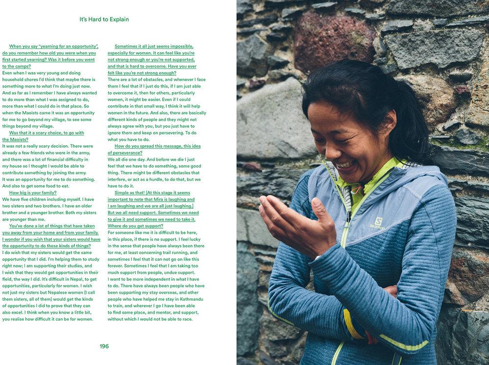 Good Sport_Magazine_Issue 02_WEB-99.jpg