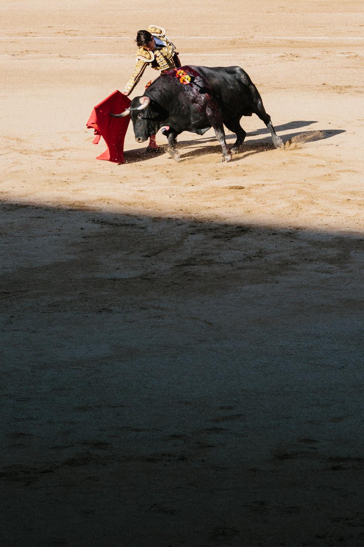 SPAINISH_SUMMER_JCannon_021.jpg