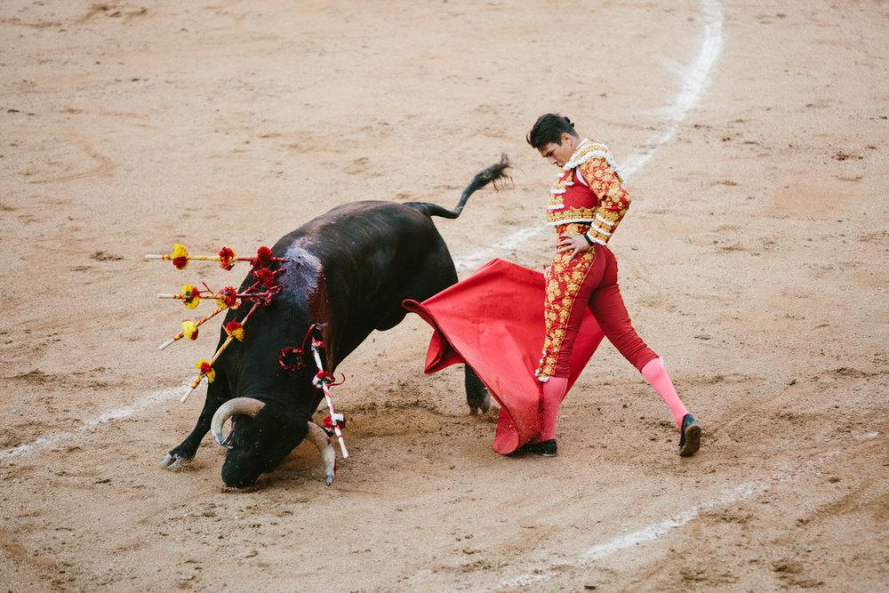SPAINISH_SUMMER_JCannon_022.jpg